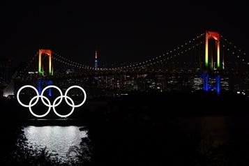 Jeux de Tokyo: 2021 ou annulation, d'après un haut responsable du CIO)
