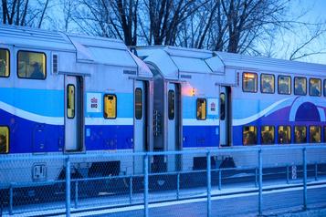 Transports collectifs dans les couronnes: des projetspour s'adapter aux besoins