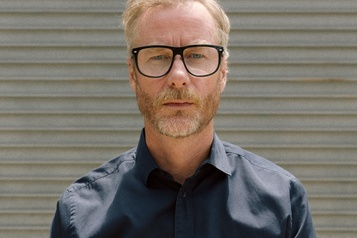 Le road trip musical de Matt Berninger ★★★½)