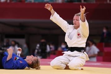 Jeux olympiques de Tokyo Notre couverture en direct )