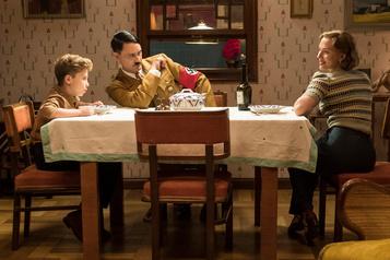 L'American Film Institute dévoile sa liste des meilleurs films