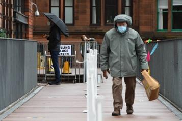 Réforme du mode de scrutin Les élections écossaises, exemple concluant)