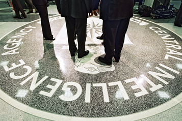La CIA contrôlait une 2eentreprise de chiffrement suisse)
