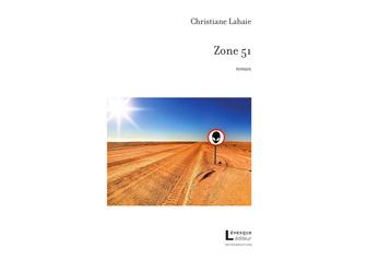 Zone51: à la recherche du troisième type ★★★)