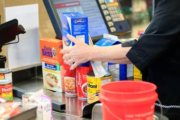 Les supermarchés renouent avec la fermeture du dimanche