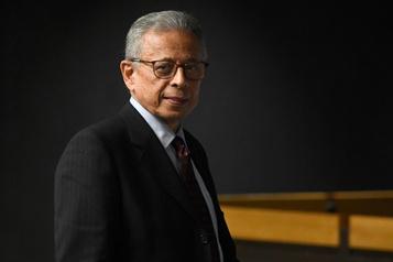 Procès de Sami Bebawi: qui avait le contrôle chez SNC-Lavalin?