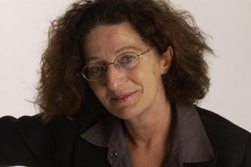 Jocelyne Lepage 1944-2020: le souvenir d'une femme libre)