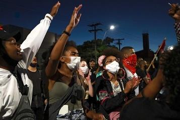 Mort d'un noir tabassé L'ONU dénonce un «racisme structurel» au Brésil)