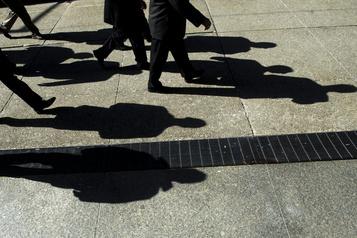 Réactions à l'éditorial «Une tasse d'inégalité»