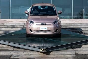 Virage électrique chez Stellantis DS, Lancia et Alfa Romeo seront 100% électriques en 2024, 2026 et 2027)