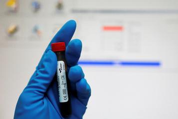 Dopage: le risque d'une suspension des JO de Tokyo accru pour la Russie