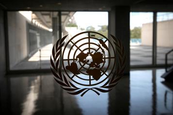La présidence du Conseil des droits de l'homme confié aux Fidji)