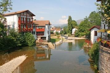 Les chemins de Saint-Jacques de Compostelle vidés par la COVID)
