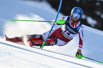 L'avenir du combiné alpin serait menacé