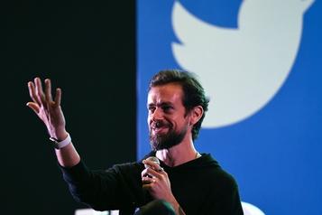 Le fondateur de Twitter donne 1milliard de dollars pour lutter contre la COVID-19