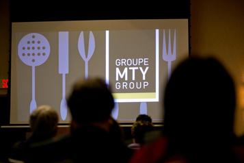 L'investisseur avisé: MTY, un titre «alléchant»?