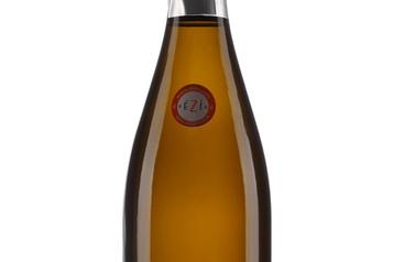 Les vins de la semaine: l'importance de la bonne température