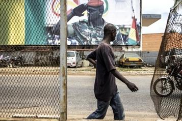 Guinée Plusieurs rencontres à venir pour préparer la formation d'un gouvernement)