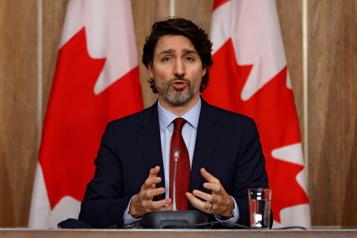 Rémunération des médias Le Canada et l'Australie coopèrent pour réglementer les GAFA, selon Ottawa)