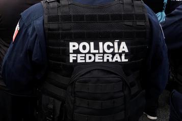 Fin de cavale à Mexico pour un Israélien après 18ans de traque