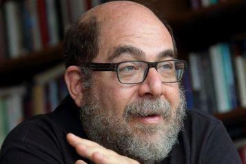 Le philosophe Daniel Weinstock se défend contre Richard Martineau