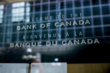Le moral des entreprises canadiennes en hausse
