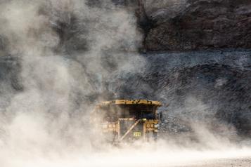 ArcelorMittal Une offre finale, mais pas d'entente)