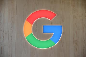 L'Ohio veut que Google devienne un «service public»)