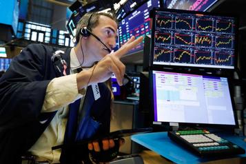 La planète économique: nuages annonciateurs de récession