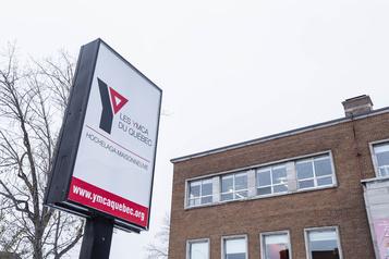 Tristesse et indignation: trois YMCA ferment ou réduisent leurs services