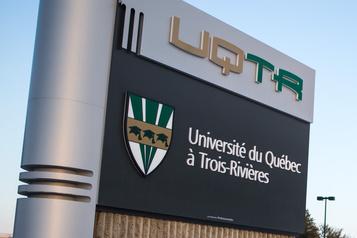 L'UQTR s'adresse aux entraîneurs )