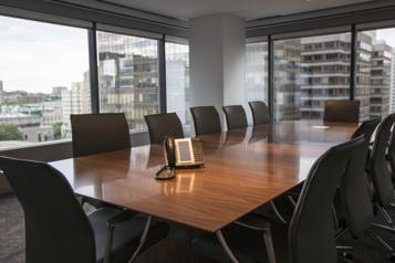 La formation des dirigeants de PME, un frein à la productivité?)