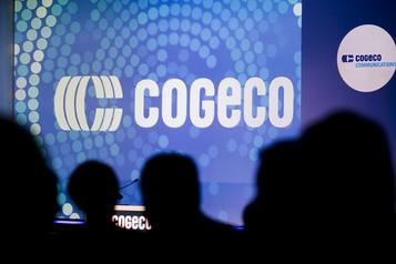 Cogeco et Rogers s'envoient des reproches)