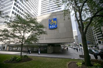 La plateforme Ownr de RBC fait une acquisition)