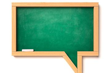 Courrier des lecteurs:«Libérez les écoles!»