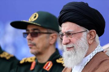Financement du terrorisme: le GAFI rétablit toutes les sanctions contre l'Iran