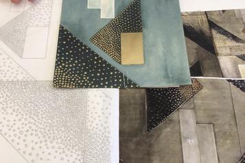 Papier peint: après le minimalisme, place au maximalisme