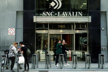 Investissement de RBC dans SNC: le gestionnaire d'un fonds alternatif persiste et signe