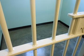 Un détenu, réanimé, estime avoir purgé sa perpétuité