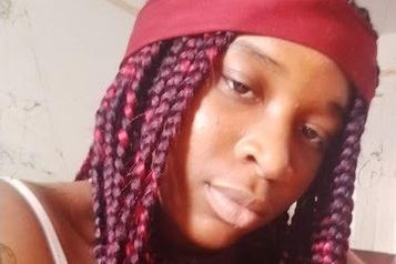 Une adolescente portée disparue dans Montréal-Nord retrouvée)