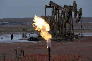 L'industrie pétrolière et gazière devra en faire plus pour le climat, estime un rapport international