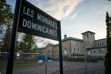 Québec protège mal le patrimoine, conclut la vérificatrice)