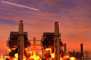 Marché du carbone avec le Québec: la Californie poursuivie