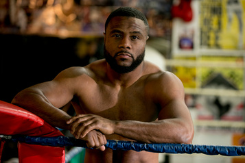 Jean Pascal garde sa ceinture des mi-lourds de la WBA