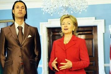 Procès Bebawi: un expert décrit la corruption «endémique» sous Kadhafi