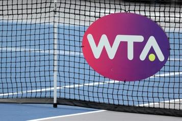 WTA Un calendrier retouché après le report de Roland-Garros)