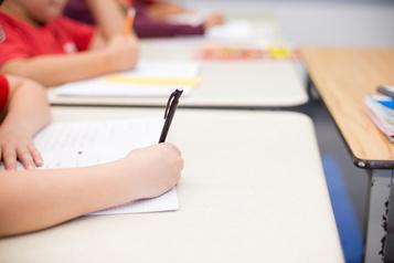 Fausses nouvelles: les aspirants enseignants critiques, mais peu formés