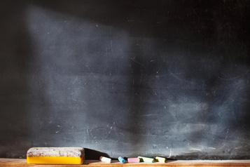 Courrier des lecteurs: «Confessions d'une enseignante non légalement qualifiée»