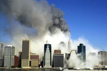 Comment les attentats du 11-Septembre ont-ils changé votrevie?