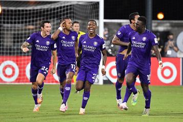 MLS: une victoire en finale vaudra près de 325000$ US)